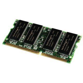 DDR2 1024MB SO-DIMM Hama DDR2-533