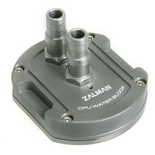 Zalman ZM-WB5 Plus S775, 1366, 754, 939, 940, AM2(+), AM3