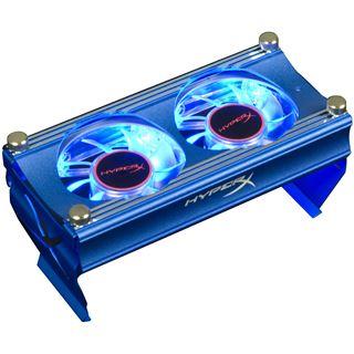 HyperX RAM-Kühler Aktiv