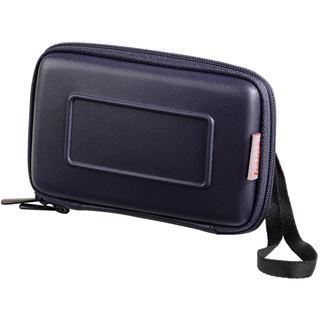 """Hama blaue EVA Tasche für 2,5"""" Festplatten (00095522)"""