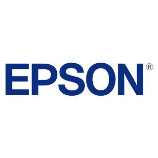 Epson Hot Press Bright Fotopapier 32.9x42.3 cm (25 Blatt)