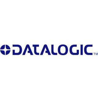 Datalogic Scanning DL CABLE CAB-325 IBM