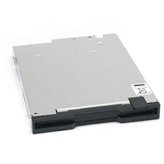 Teac FD-05HF-8830 Slim schwarz