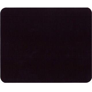 Equip Office Maus Pad schwarz