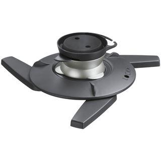 Vogel`s - EPC 6545 Projektor-Deckenlösung