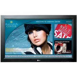 "32"" (81,28cm) LG Electronics M3204CCBA"