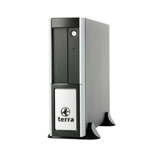 Terra PC-BUSINESS 4000 Silent iE5800/2GB/500/W7P