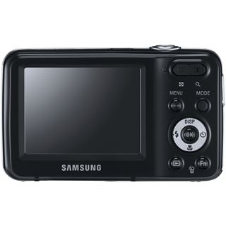 Samsung ES80 12.0/ 5.0/27 bk