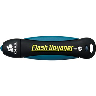 16GB Corsair Flash Voyager USB 3.0