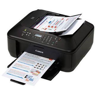 PIXMA MX375 4in1 Multifunktionsdrucker