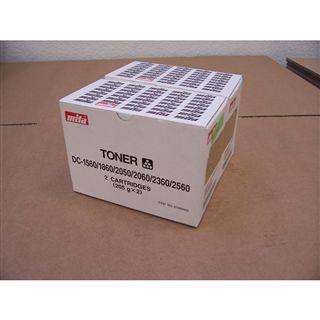 Kyocera Mita 37090008 Toner schwarz *gebrauchtware*