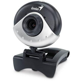 Genius eFace 1300 Webcam USB