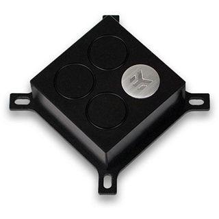 EK Water Blocks EK-VGA Supremacy Acetal Chip Only VGA Kühler
