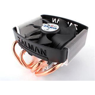 Zalman CNPS8000B Topblow Kühler