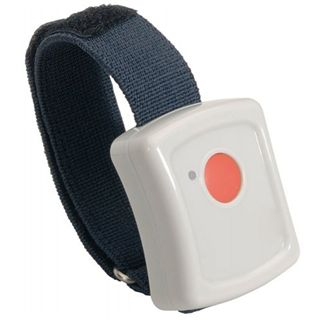 Audioline Alarmgeber für Bigtel 50 Alarm