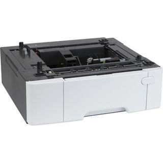 Lexmark Papierzufuehrung 550Blatt für F/ CS/CX 410, 510