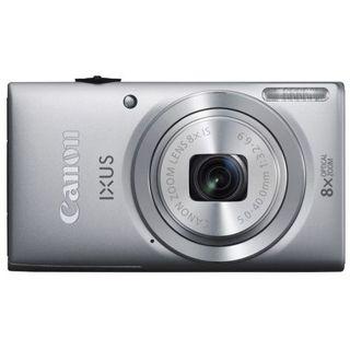 Canon Ixus 132 silber