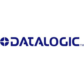 Datalogic ADC Modem Module Single Slot Dock