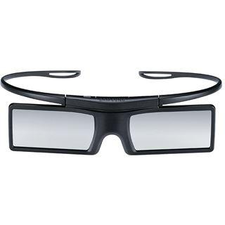 Samsung SSG-3570CR/XC - 3D Brille