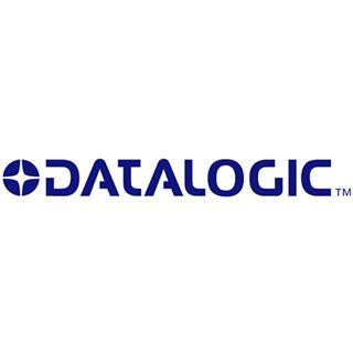 Datalogic VR12 HEADSET