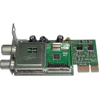 GigaBlue DVB-S2 Tuner