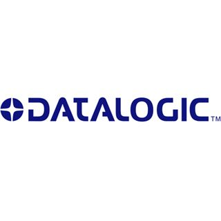 Datalogic HANDS-FREE STAND