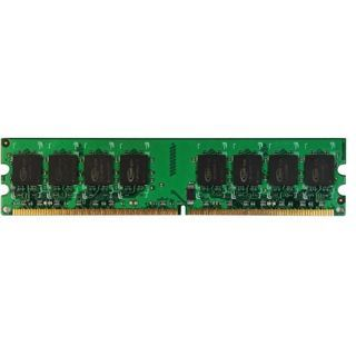8GB TeamGroup TMDR38192M1333C9 DDR3-1333 DIMM CL9 Single