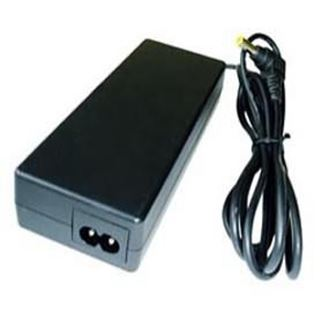 Fujitsu AC ADAPTER 20V/65W + IN CABLE