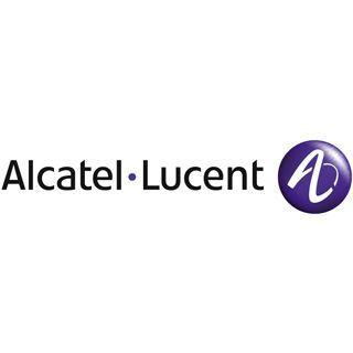 Alcatel ALU ISDN Mischbaugr. MIX4/4/8