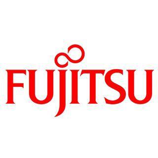 4GB Fujitsu S26361-F3388-L415 DDR3-1866 regECC DIMM CL11 Single