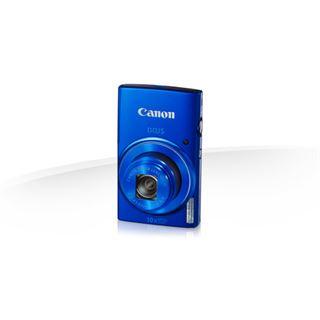 Canon IXUS 155 blau