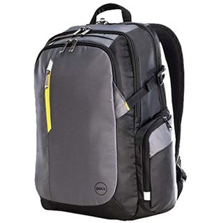 Dell KITS - TEK BACKPACK 17 INCH