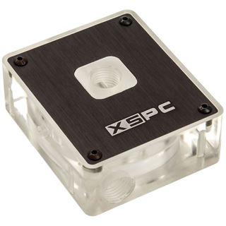 XSPC Laing DDC Top Pumpenaufsatz für Wasserkühlung (5060175585349)