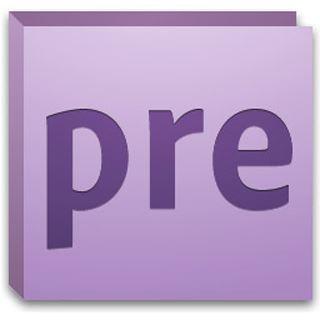 Adobe Premiere Elements 13 32/64 Bit Deutsch Grafik Vollversion PC/Mac (DVD)