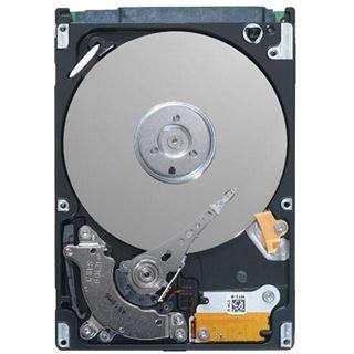 """1000GB Dell 400-24189 3.5"""" (8.9cm) SATA 3Gb/s"""