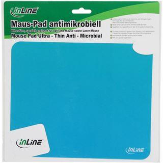 InLine 55457B 220 mm x 180 mm blau