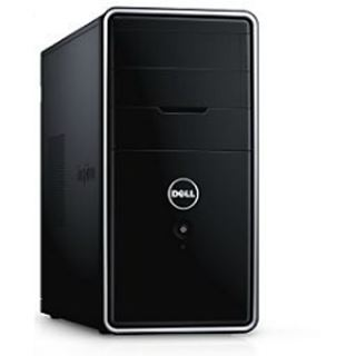 Dell Inspiron 3847-0187 I7-4790