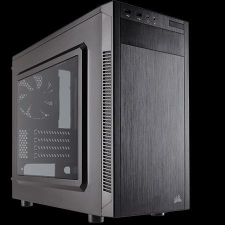 NVIDIA VRReady 980Ti
